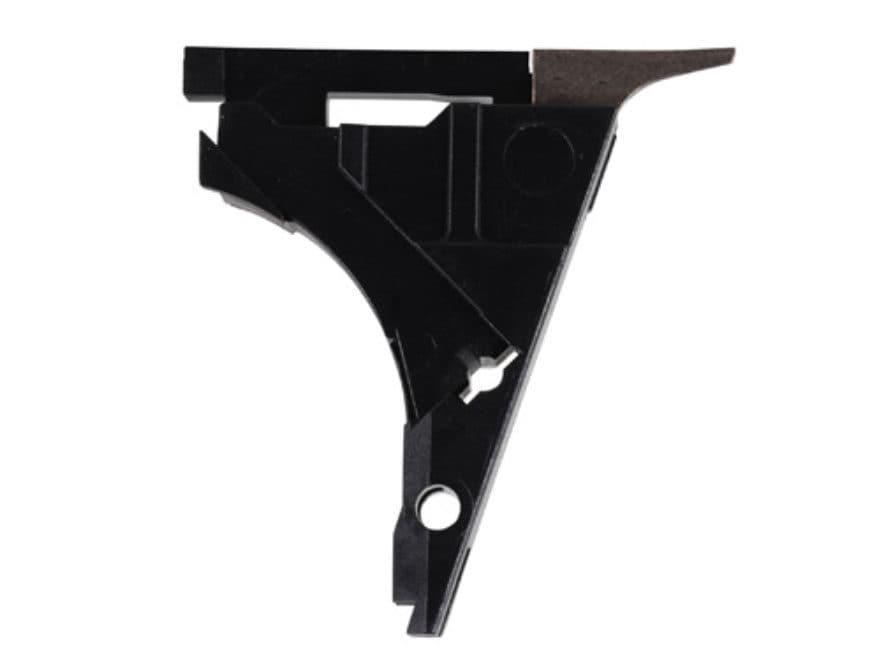 Glock Trigger Housing with Ejector Glock 40 S&W Generation 4