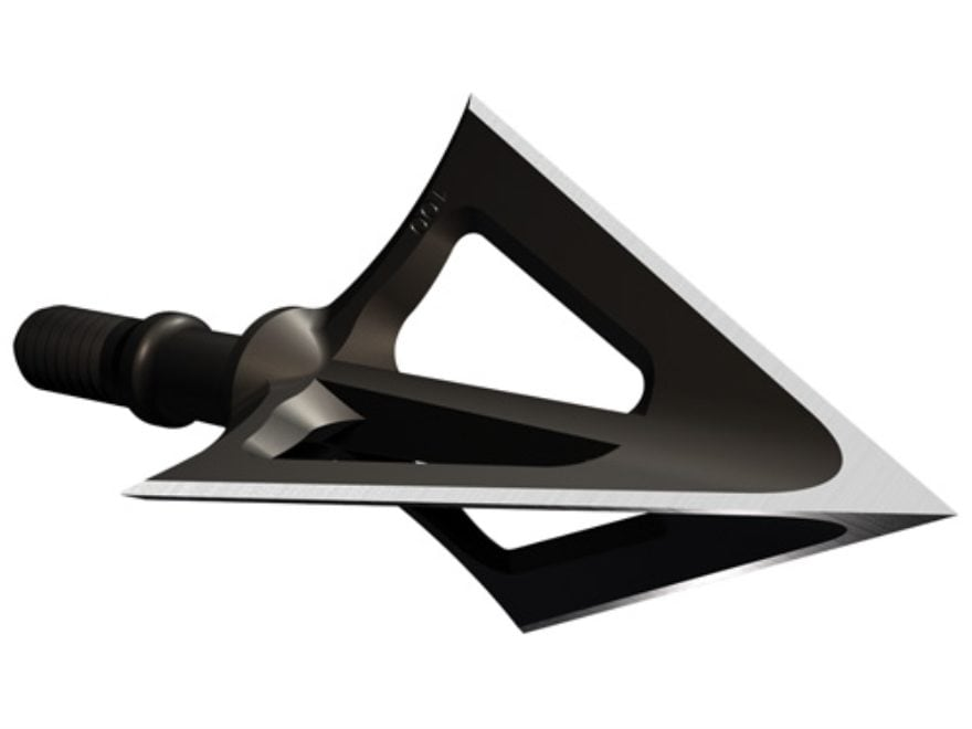G5 Montec Crossbow Broadhead