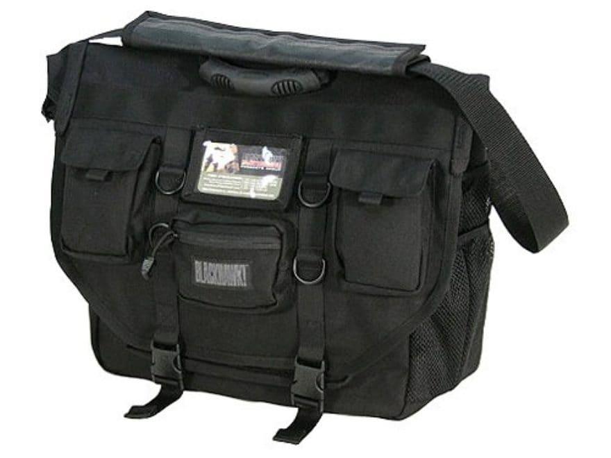 BLACKHAWK! Advanced Tactical Briefcase