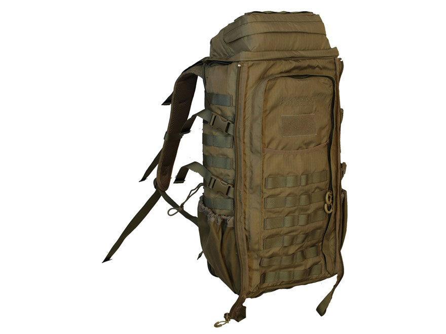 Eberlestock G1 Littlebrother Backpack Polyester