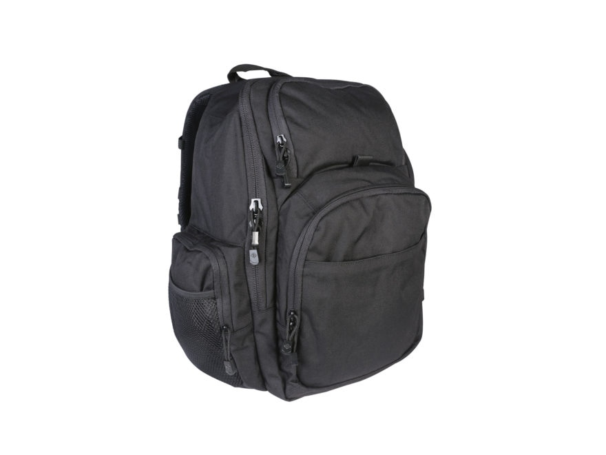Tru-Spec Stealth XL Backpack