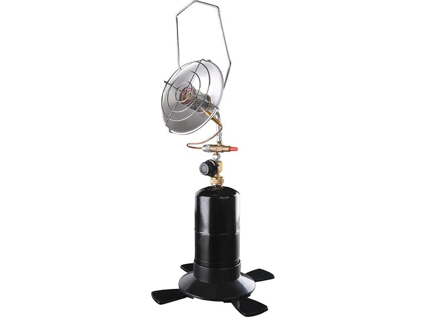 Stansport Propane Heater