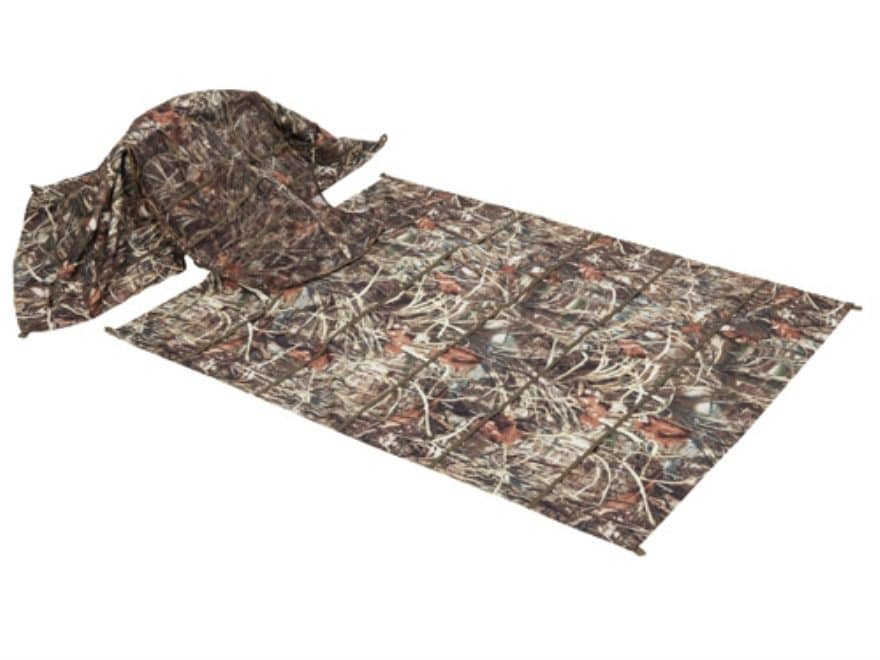 layout blind max man charming fabric two banded blinds cabelas