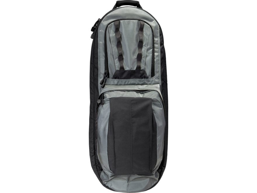 5.11 COVRT M4 Backpack
