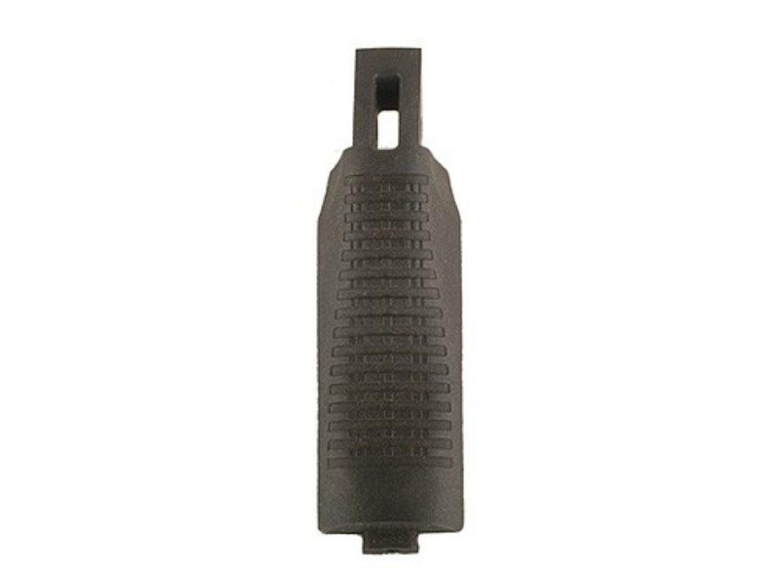 Smith & Wesson Backstrap Small S&W SW9945