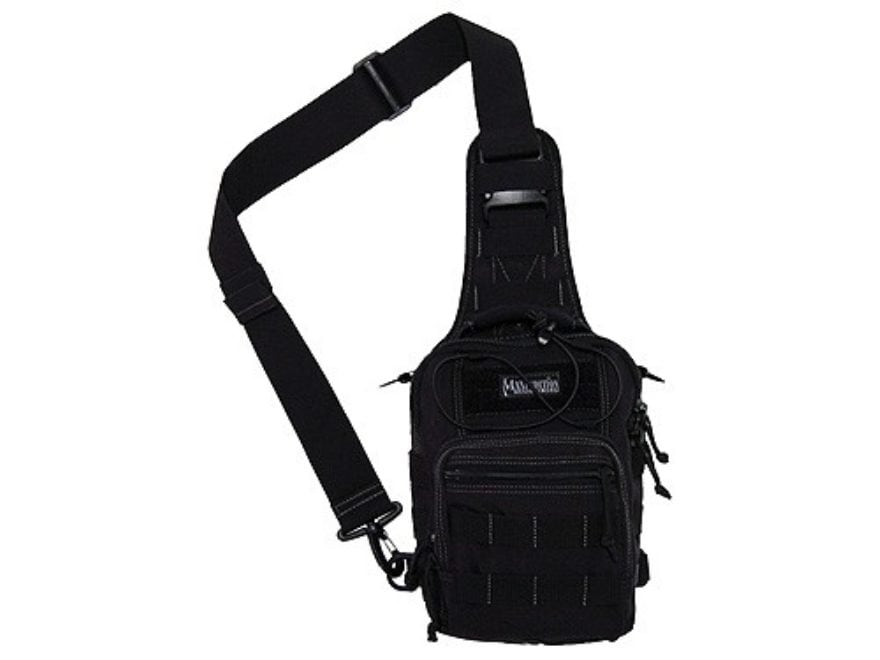 Maxpedition Remora GearSlinger Pack