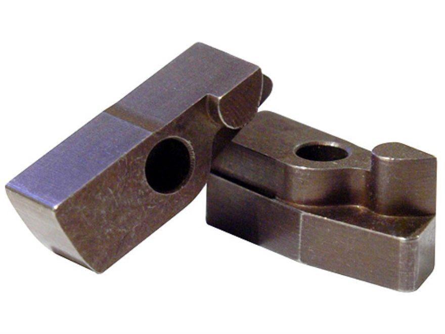 Apex Tactical Hard Sear S&W M&P M2.0, M&P 45, M&P Shield Steel