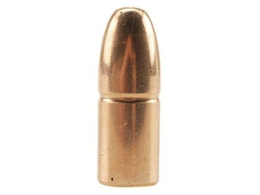 Woodleigh Bullets 505 Gibbs Magnum (505 Diameter) 600 Grain Full Metal Jacket Box of 25