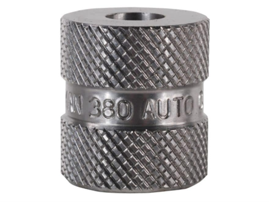Lyman Max Cartridge Gauge 380 ACP