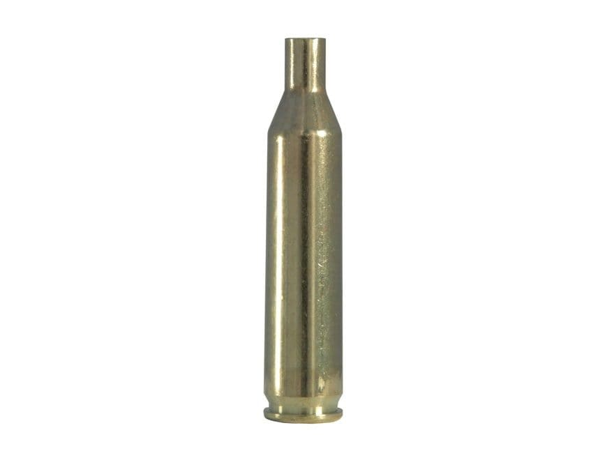 Norma USA Reloading Brass