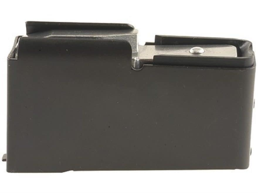Browning Magazine Browning A-Bolt 243 Winchester 4-Round Steel Matte