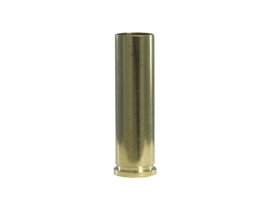 Starline Reloading Brass 327 Federal Magnum
