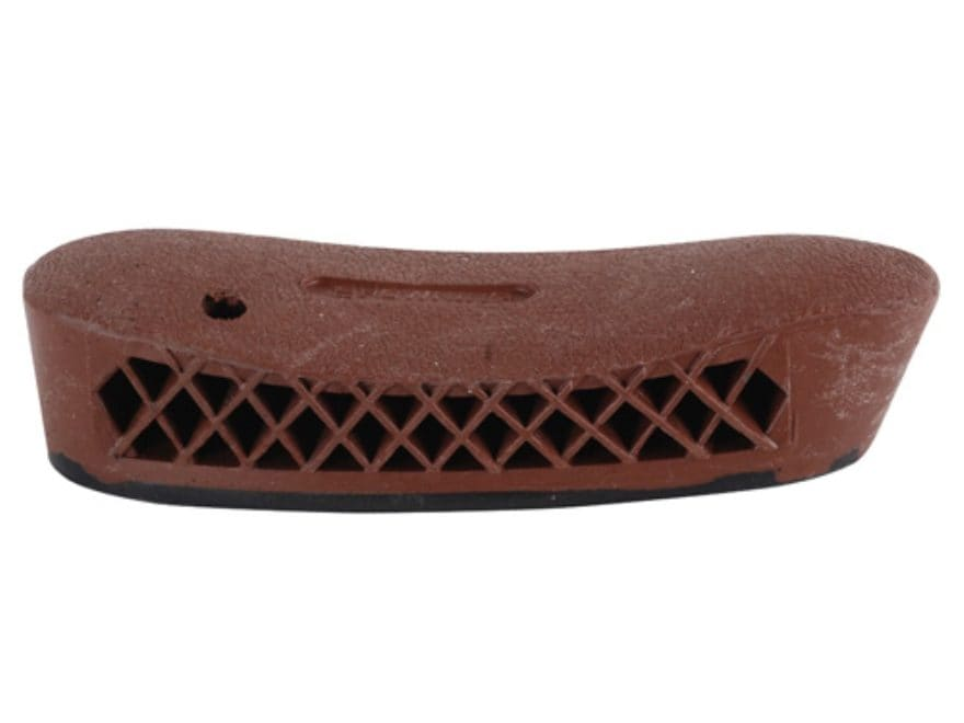 Browning Recoil Pad Browning Citori XT with Adjustable Stock