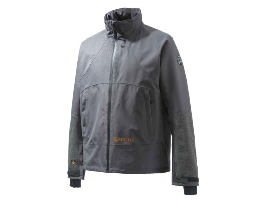 Beretta Men's Breakaway Gore-Tex Jacket Polyester/Nylon