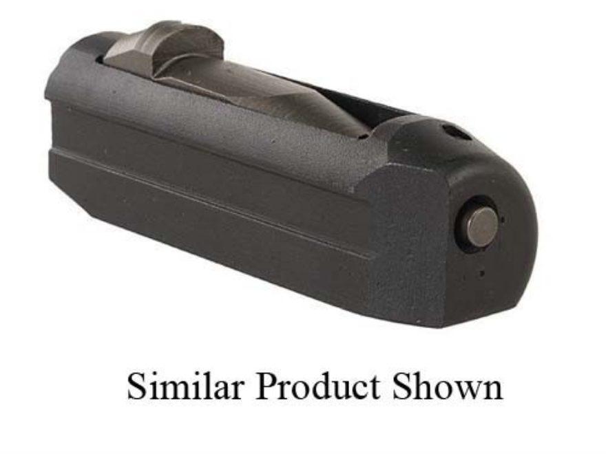 Remington Breech Bolt Assembly 870 410 Bore Express Matte