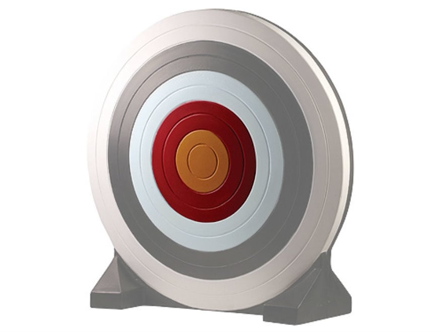 Rinehart NASP 3D Foam Archery Target Replacement Insert