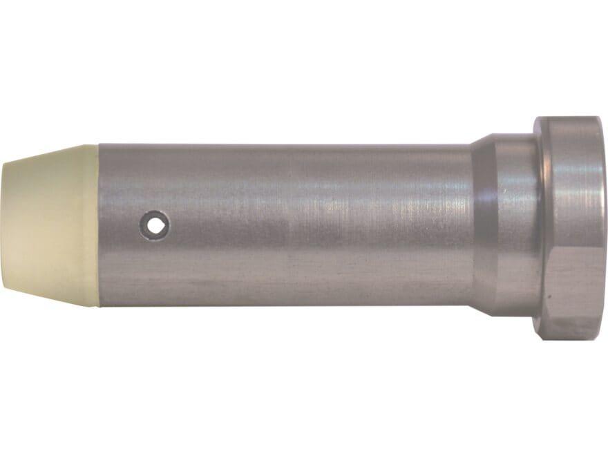 AR-STONER Buffer LR-308 Carbine