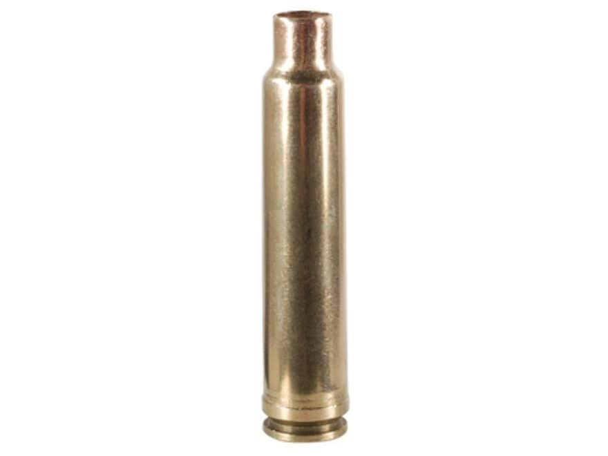 Quality Cartridge Reloading Brass 375 A-Square Box of 20