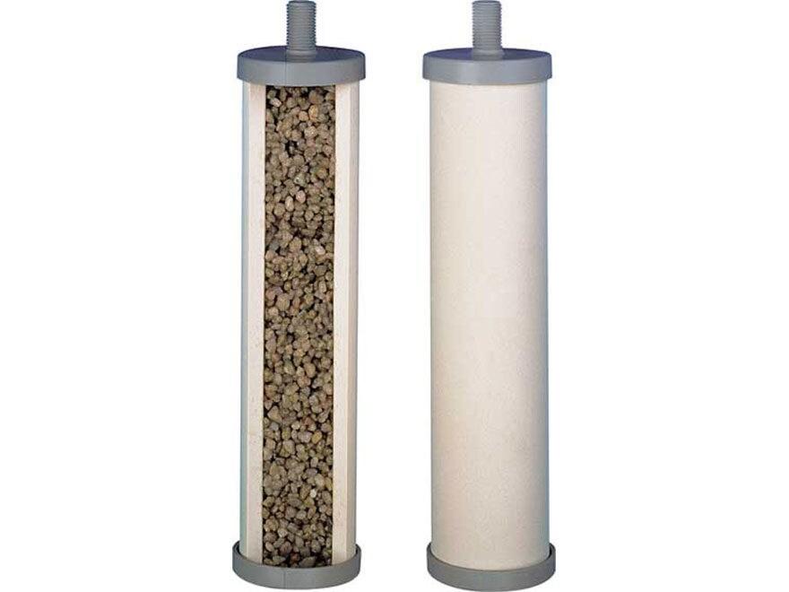 Katadyn TRK Drip Ceradyn Water Filtration System Replacement Element