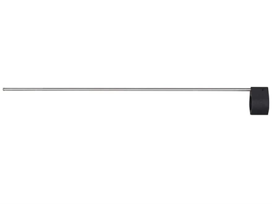 PRI Low Profile Adjustable Gas Block with Straight Rifle Length Gas Tube AR-15, LR-308 ...