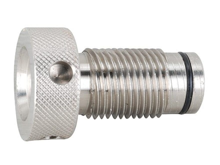 Traditions Pursuit 2 Accellerator Breech Plug