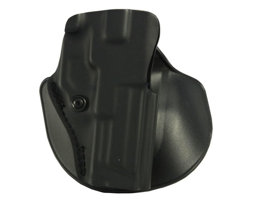 Safariland 5198 Open Top Concealment Holster