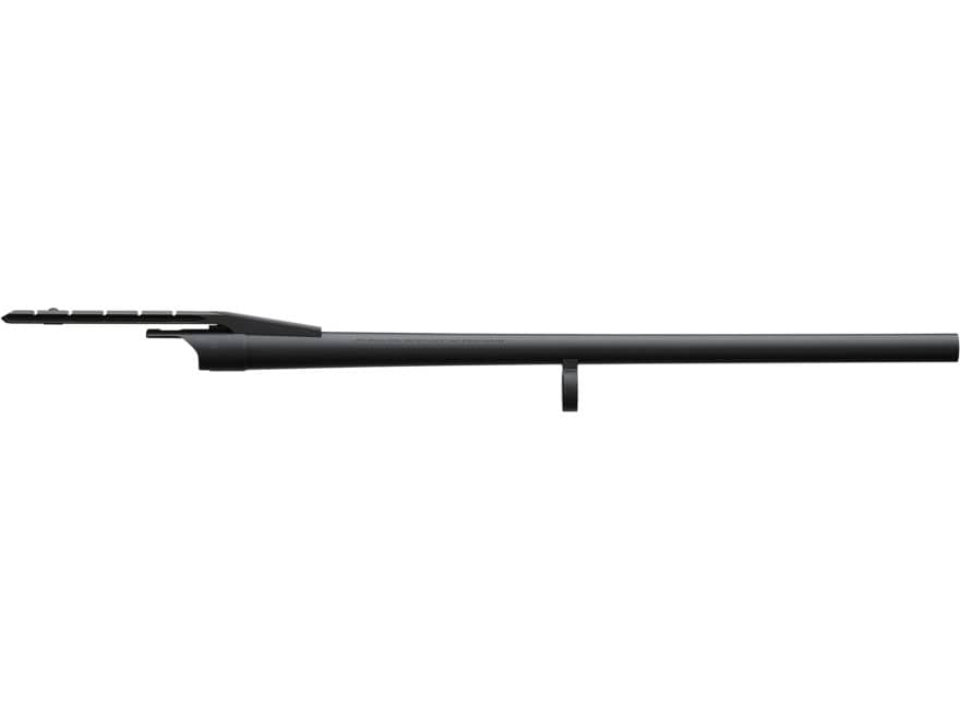 "Browning Barrel Browning BPS Deer Special 20 Gauge 3"" 1 in 24"" Twist 22"" Rifled with Ca..."