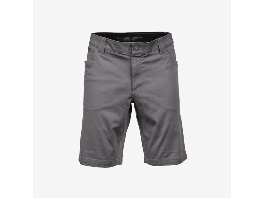 Magpul Men's Reflex Shorts Cotton