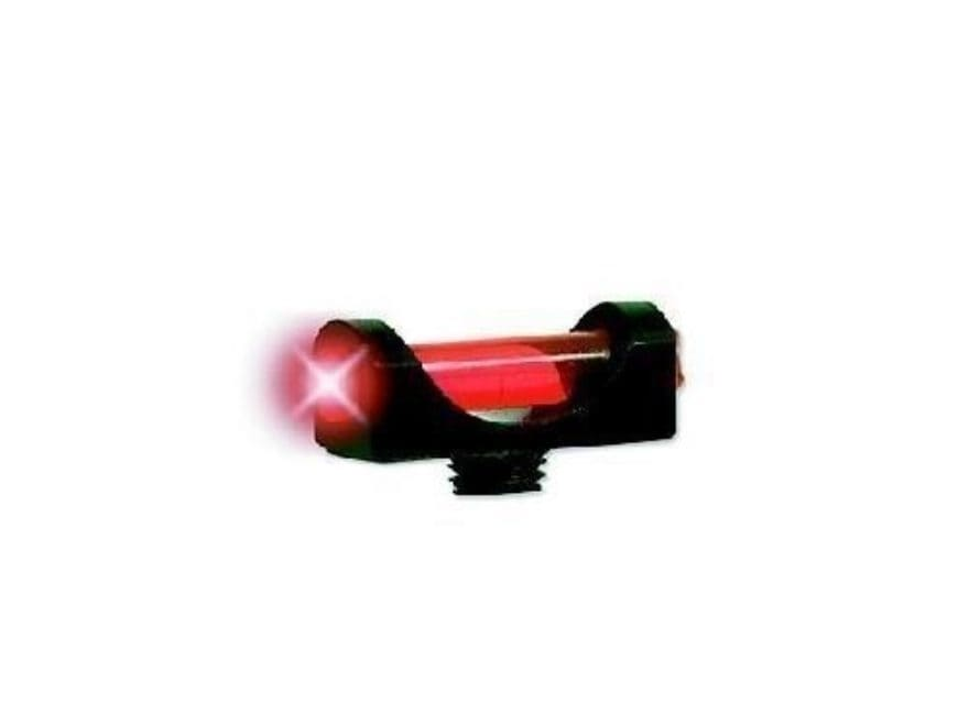 "Marble's Expert Shotgun Front Bead Sight .094"" Diameter M3x0.5 Thread 3/32"" Shank Extra..."