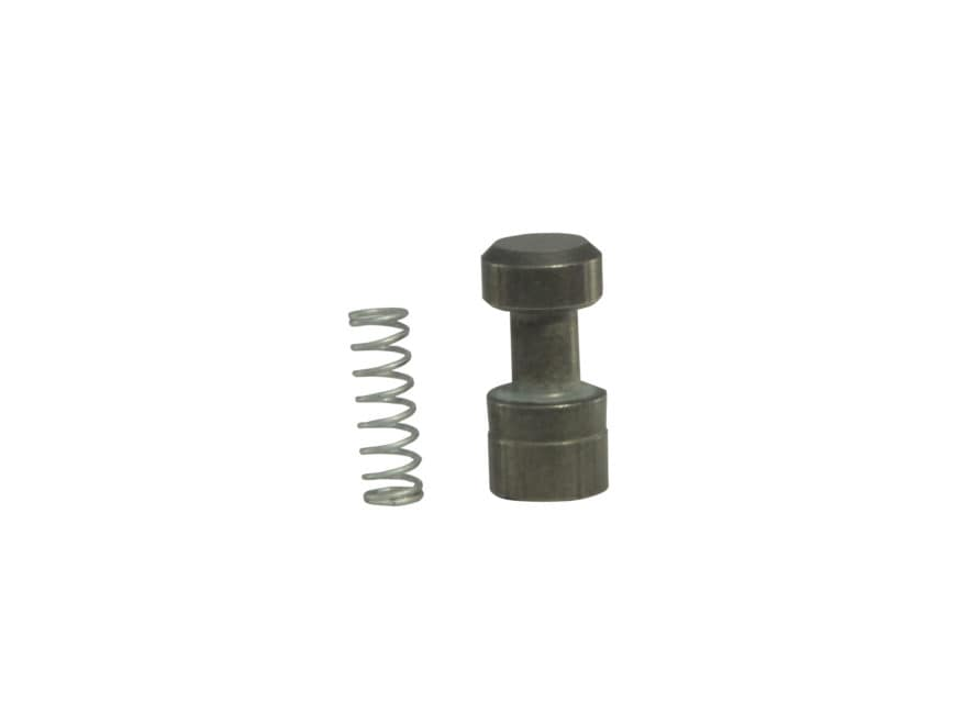 Glock Firing Pin Safety with Spring Glock 17, 19, 20, 22, 23, 24, 26, 27, 29, 31, 32, 3...