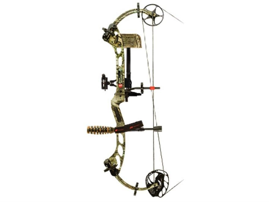 Ammco bus : Pse archery bow madness 32 review