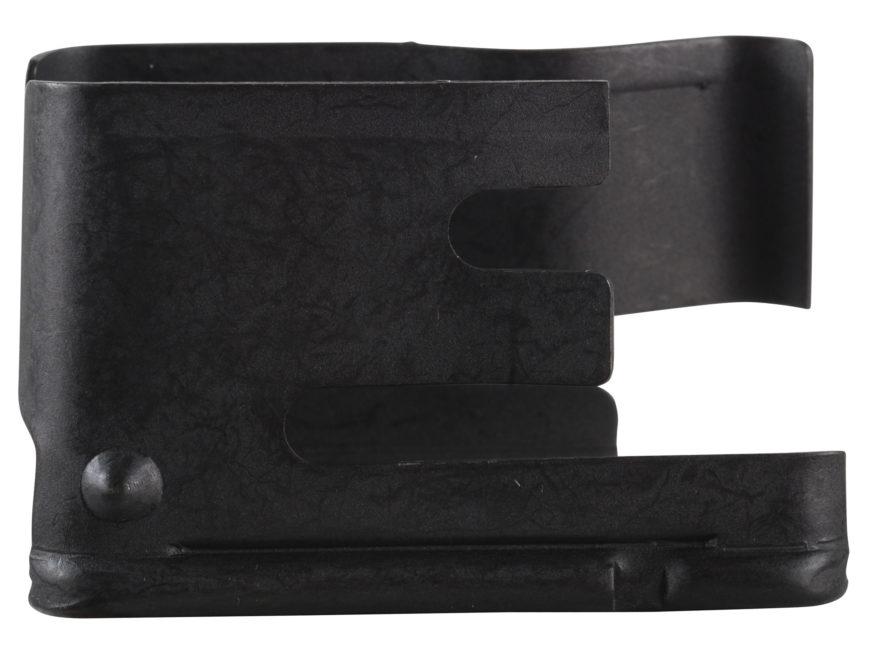 Aggressive Engineering Single Loading Enhancement Device M1 Garand