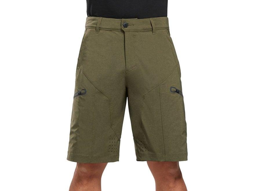 e180f3779d Viktos Men's Kadre Shorts Polyester. Alternate Image; Alternate Image ...