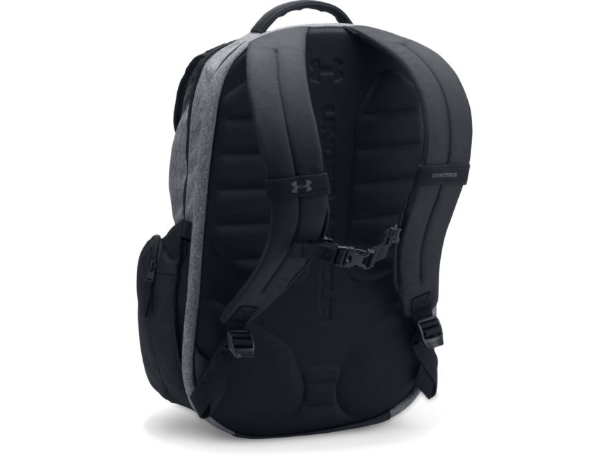 e9765a697d Under Armour Coalition 2.0 Backpack. Alternate Image  Alternate Image ...