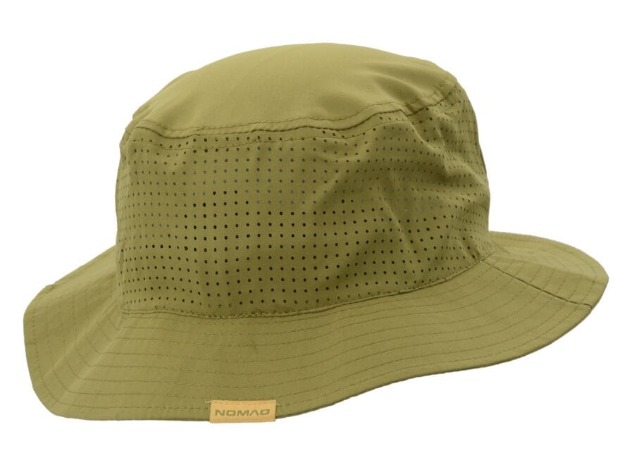 43f5c86b7bec6e Nomad Bucket Hat Polyester. Alternate Image; Alternate Image