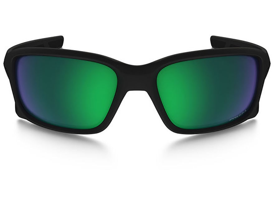 f927d01af1 Oakley SI Straightlink Sunglasses. Alternate Image  Alternate Image ...