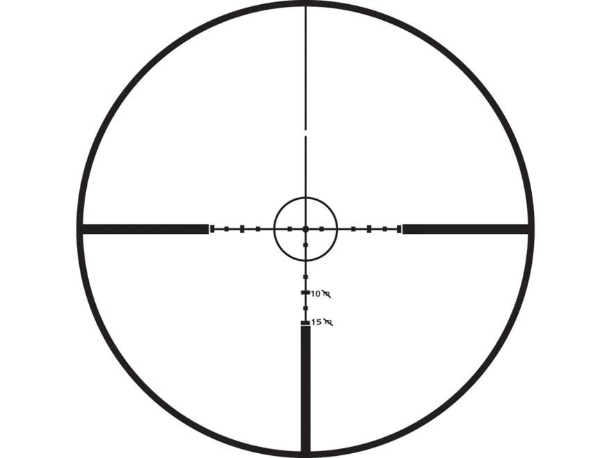 Ar 15 Trigger Schematic