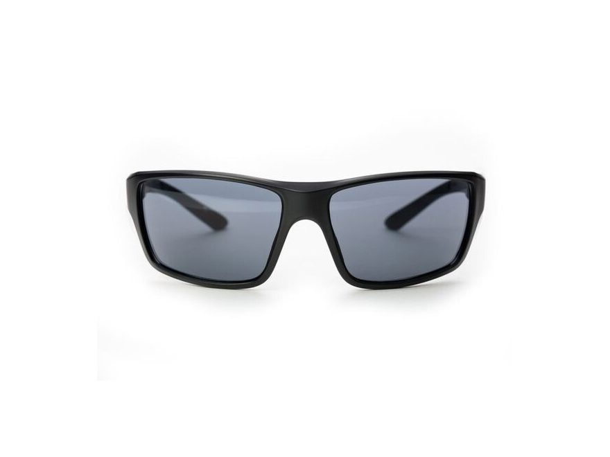 666c565ac3 Magpul Summit Polarized Sunglasses Tortoise Frame Bronze Blue Mirror