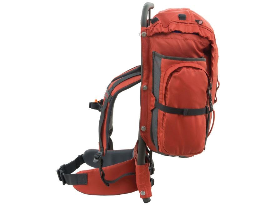c0c7ebf73bb4 ALPS Mountaineering Red Rock Frame Backpack Chili. Alternate Image   Alternate Image ...