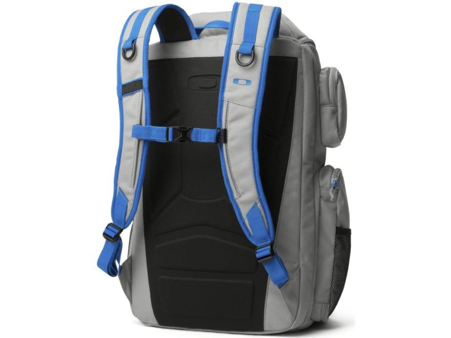 3b326a6fba Oakley Blade Wet Dry 40 Backpack Polyester Stone Gray. Alternate Image   Alternate Image ...