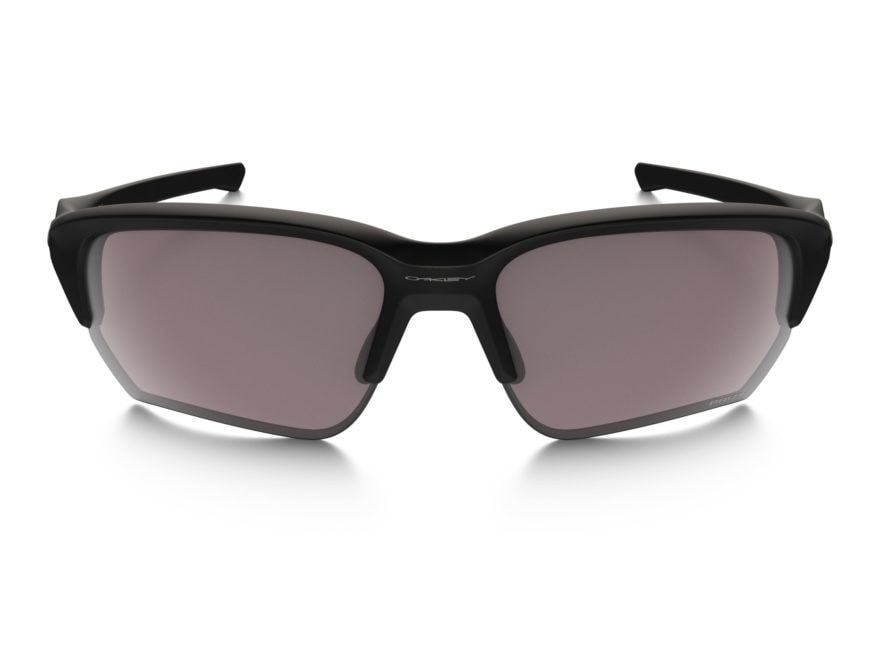 cf88b70895 Oakley SI Flak Beta Sunglasses. Alternate Image  Alternate Image ...