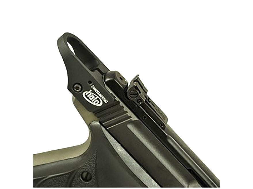 Tandemkross Halo Charging Ring Browning Buckmark Upc 091131145203