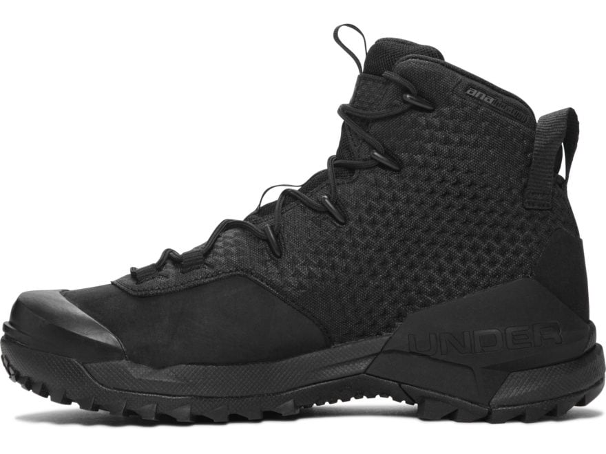 172116c6080 Under Armour UA Infil Hike GORE-TEX 6