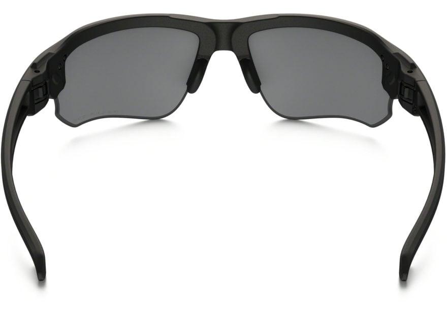 3a346340285e7 Oakley SI Speed Jacket Sunglasses. Alternate Image  Alternate Image ...