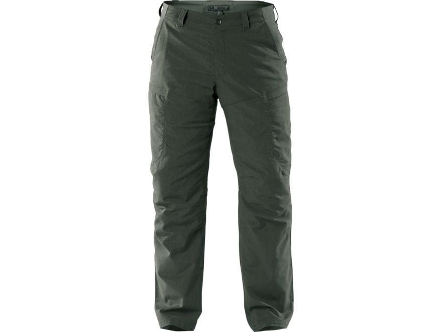 17b940c810 5.11 Men's Apex Tactical Pants Flex-Tac Ripstop Polyester/Cotton. Alternate  Image; Alternate Image ...