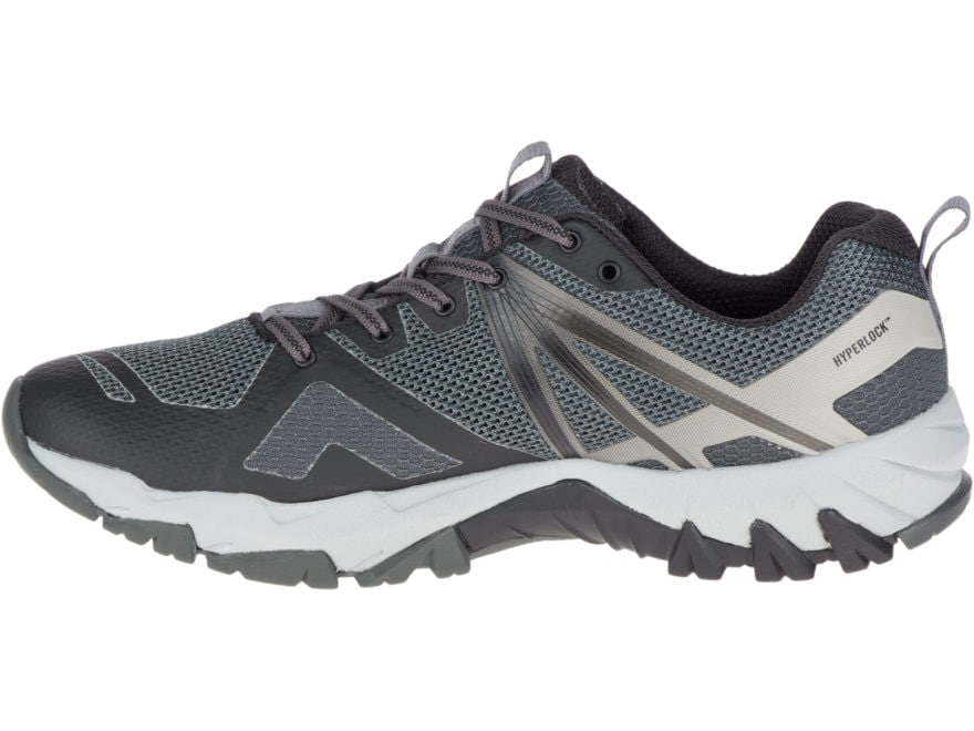 20be49ab Merrell MQM Flex Gore-Tex 4