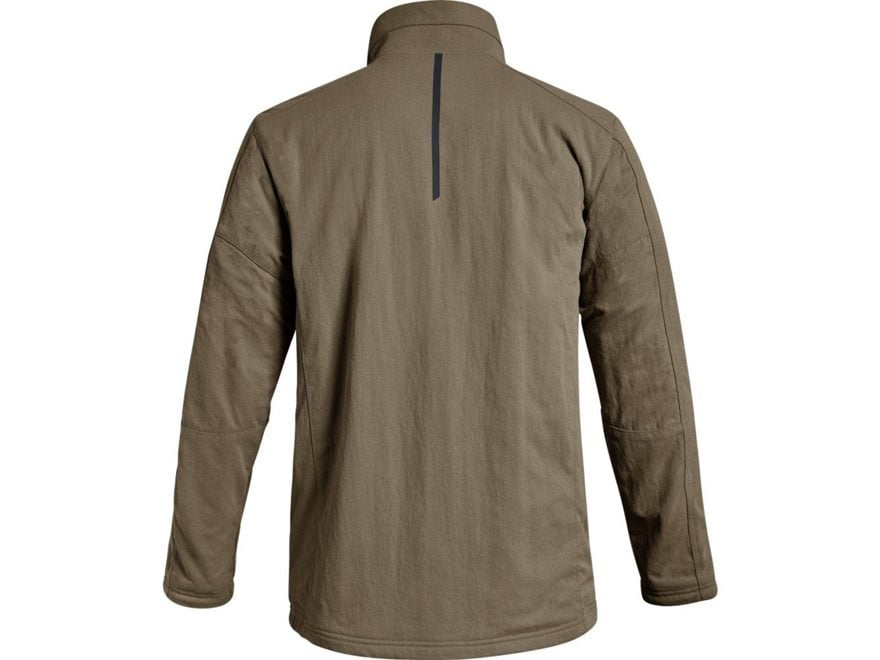 50fb226a108e Under Armour Men s UA Tradesmen Jacket Nylon. Alternate Image  Alternate  Image