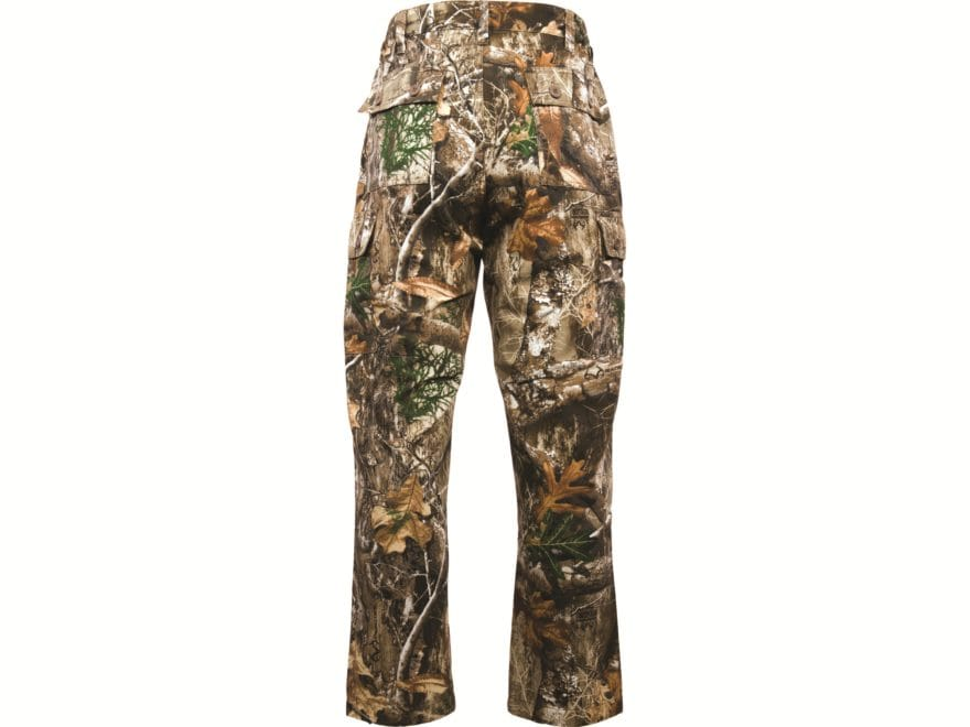 7cda1dfe6d10a MidwayUSA Men's All Purpose 6-Pocket Field Pants. Alternate Image;  Alternate Image ...