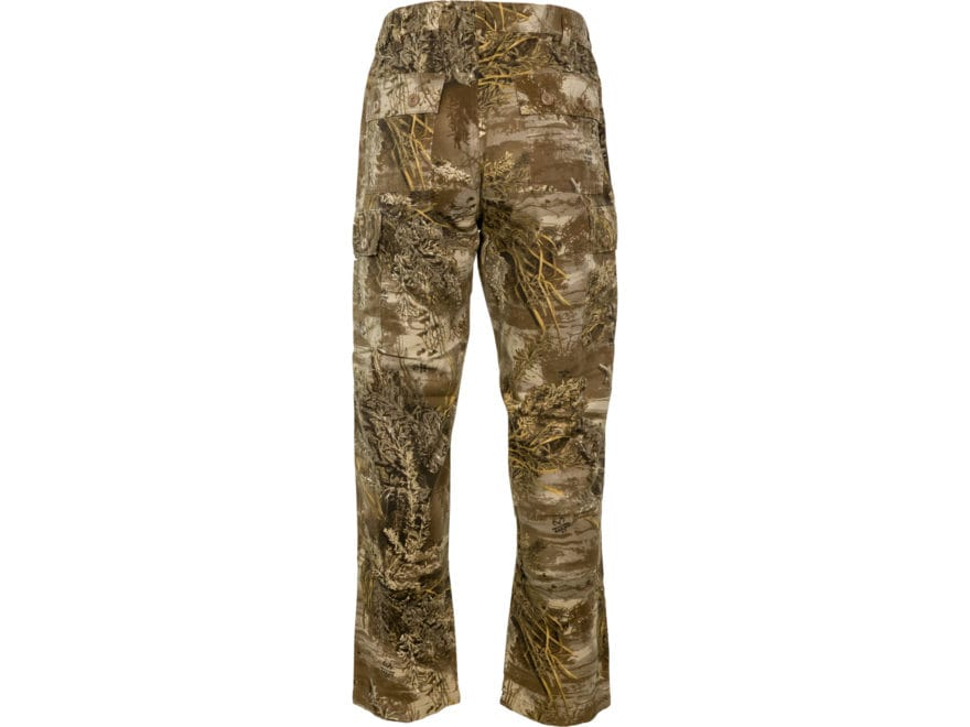 online store c1e91 7fec5 MidwayUSA Men s All Purpose 6-Pocket Field Pants Realtree Max-1 XT