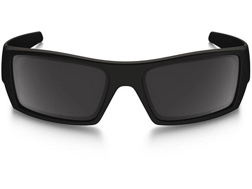 f473ca4440 Oakley SI Gascan Blackside Polarized Sunglasses Black Frame Prizm Black Lens.  Alternate Image  Alternate Image ...